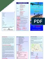 Nctice 2019 Brochure