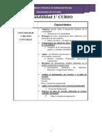 BTM CONTABILIDAD 1° CURSO.pdf