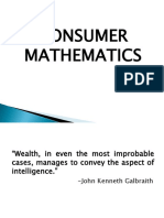 consumer_math.pptx