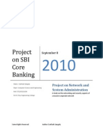 project report on crm in banking with special reference to sbi Project report on npa in banks pdf project report annual reports of sbi, rbi reports and different banking journalsindia with special reference to state bank of.