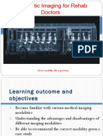 1-diagnosticimaging-140404183606-phpapp02 dr qib.pdf
