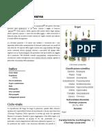 Claviceps_purpurea.pdf