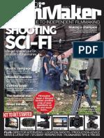 Digital.FilmMaker.040.2016.Shooting.Sci-Fi.True.PDF.pdf