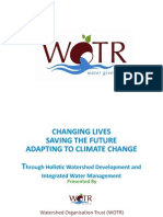 WSD and Climate Change-29.6.09(1) [Compatibility Mode]
