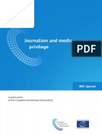 journalism and media.pdf