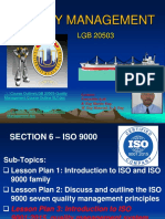 LGB 20503 Sect 6-LP3 Intro to ISO 9001, 2015 rev2.ppt