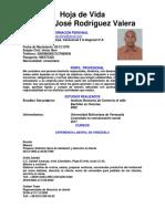 nuevo curriculum naudy perfil sencillo(1).docx