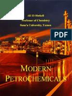 290018451-Modern-Petrochemicals.pdf