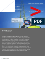 Accenture-Transforming-Field-Force.pdf