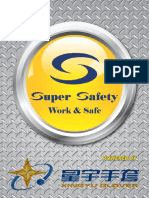 AF_Catalogo SuperSafety 2018