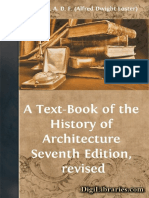 A_TextBook_of_the_History_of_Architecture__Seventh_Ed____2.pdf