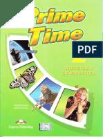 PRIME TIME 2 - WORKBOOK & GRAMMAR BOOK.pdf