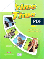 PRIME TIME 2 - WORKBOOK & GRAMMAR BOOK.pdf