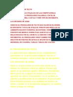 PRACTICO Nº1 KEVIN SOLIZ SANTOS 6ºB.docx
