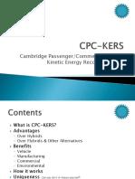 CPC-KERS