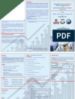 Coclave brochure X 14.docx