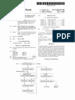 US7226511.pdf