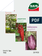 Catalog Tomato Pepper Eggplant 2019 20
