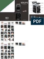 gebruikershandleiding-com.pdf