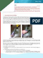 IMCASF05-12.pdf