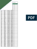 PAL BG list channel table-newest (1).xls
