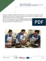 m.pf.13.01 - Manual.ipme