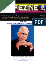 KPEZ_NOV_2008.pdf