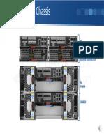 01-09-FAS-2500-Platform-Tour.pdf