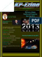 KP EZine_72_January_2013.pdf