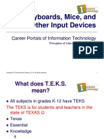 Keyboards,Mice,___Other_Inputdevices.ppt
