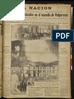 1936 02 18 Elecciones de españa.pdf