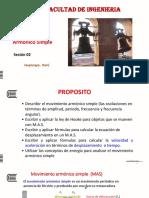 Semana01_S2.pdf