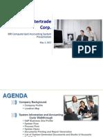 Business One Presentation.pptx