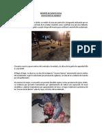REPORTE DE EVENTO FATAL.docx