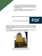Informe_Relleno_Hidraulico.docx