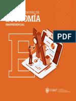 Brochure Economia4