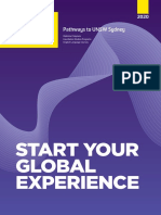 UNSW-Global-Student-Guide-2020.pdf