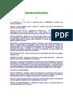 Dicionário de Termos.pdf