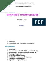 MH-1ère-GR-EAE2016-2017-1.pdf