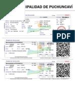 comprobante-pago-PUCHUNCAVI-526627.pdf