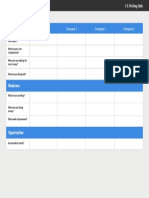 Competitor Analysis Empty.pdf