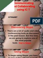 ICT6_WEEK 7.pptx
