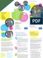 Infoblatt_Erzieher.pdf