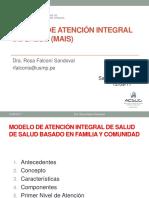 07_Modelo de atención integral de salud.pdf