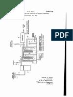 US2393778.pdf