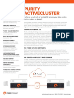 Ps Ds2p Activecluster 01