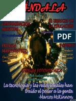 Revista8 (1)