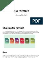 fileformats-151019082043-lva1-app6892