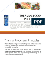 212816 Food Processing 2