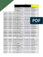 MTY02GDH.pdf